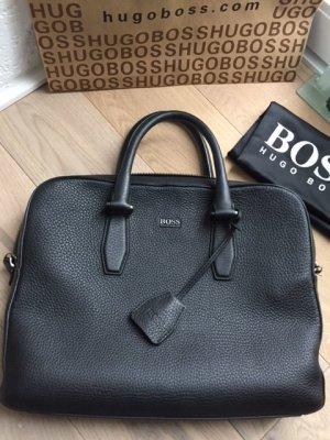 HUGO BOSS Workbag - Businesstasche - unisex
