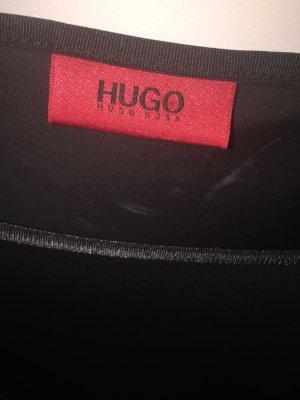 Hugo Boss zu verkaufen!!!