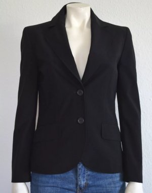 HUGO by HUGO BOSS BLAZER GR. 34 SCHWARZ