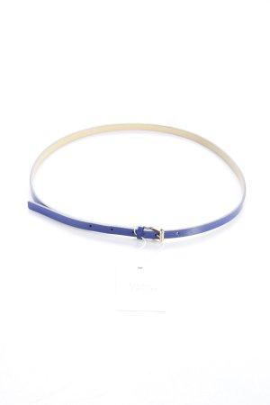 Hugo Hüftgürtel blau