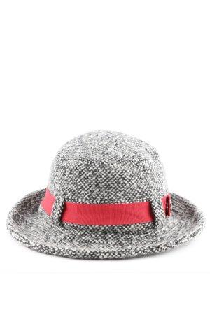 HUGO Hugo Boss Bucket Hat multicolored casual look