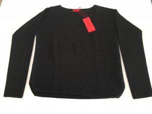 ceeff364b Hugo Boss Crewneck Sweaters at reasonable prices | Secondhand | Prelved