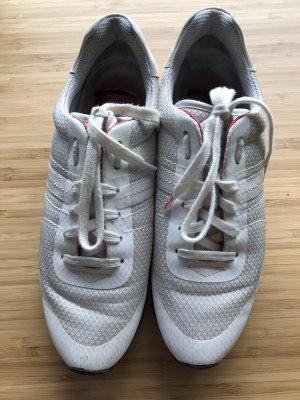 HUGO | Sneaker
