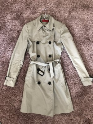 HUGO Trenchcoat 'Mihala'