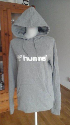 Hummel Hoodie