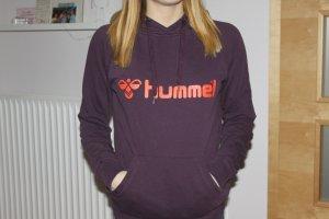 Hummel Pullover