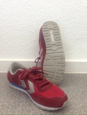 Hummel Reflex Lo Sneaker