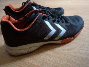 Hummel Schuhe zu verkaufen