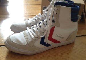 Hummel Slimmer Stadil High Sneaker