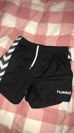Hummel Sporthose
