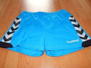 Hummel Sporthose Größe L