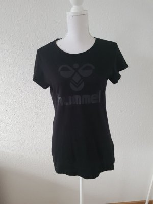 Hummel Sportshirt