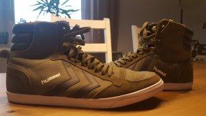 Hummel Wintersneaker