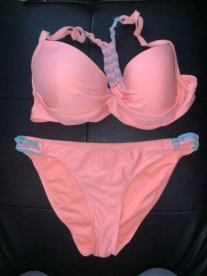 Hunkemöller Bikini multicolored