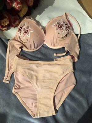 Hunkemöller Bikini