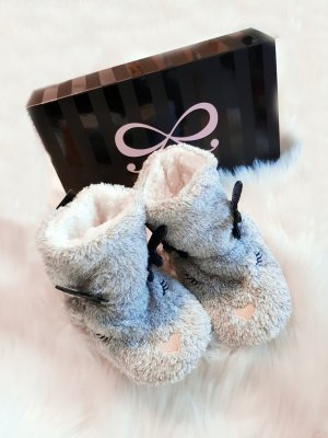 Hunkemöller House Boots multicolored