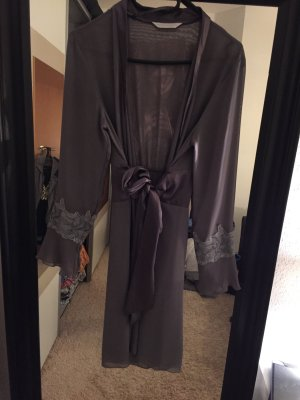 Hunkemöller Dressing Gown multicolored
