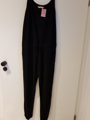 Hunkemöller Mode noir tissu mixte