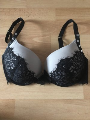 Hunkemöller Bra multicolored