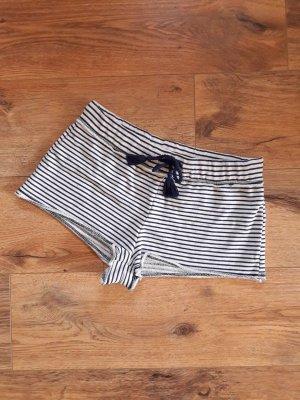 Hunkemöller Schlaf Pyjama Shorts Gr. S