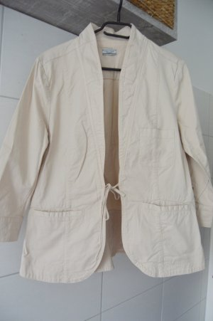 Hunkydory Stockholm Blazer Jacke XL - eher M