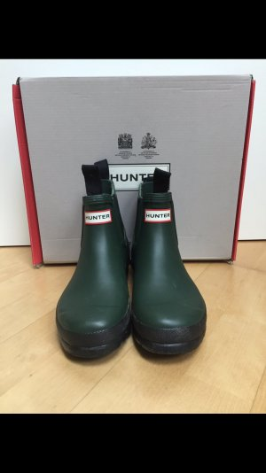 Hunter Boots gummistiefel