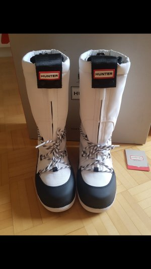 HUNTER Snowboots 39 Neu