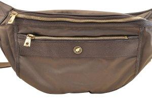 Hunting World Nylon Waist Bag