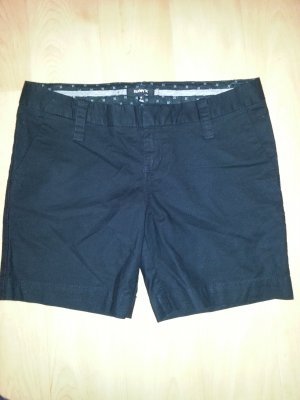 Hurley Shorts Gr.7 / 34-36 Neu! USA Surf Skater Beach