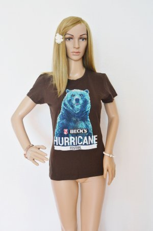 Hurricane 2017 Crew Shirt gr.M