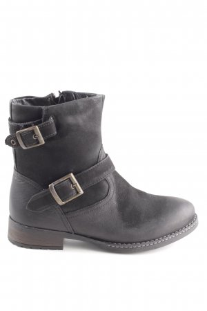 Hush Puppies Winterstiefel