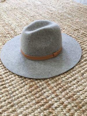 H&M Felt Hat multicolored