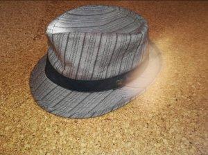 billa bong Cappello bronzo