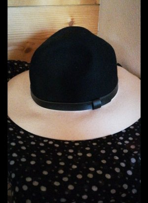 H&M Cappello marrone chiaro-marrone scuro