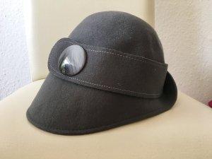 Hut aus reiner Wolle! TOP-Zustand