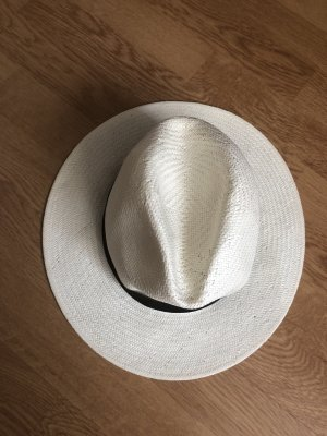 Lauren by Ralph Lauren Hat black-cream