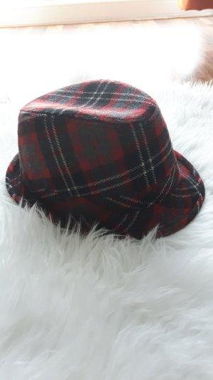 Hut mit Krempe von Bijou Brigitte