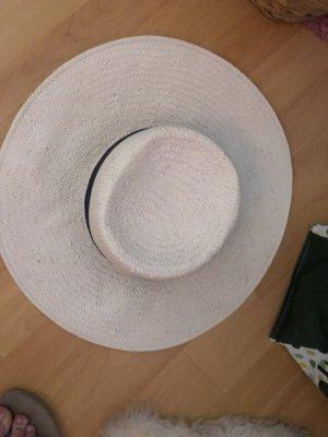H&M Sun Hat multicolored