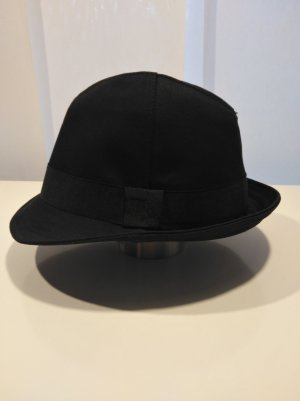 Hennes Collection by H&M Cappello nero