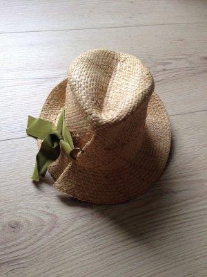 Hut Strohhut Sommerhut LOLA Hats