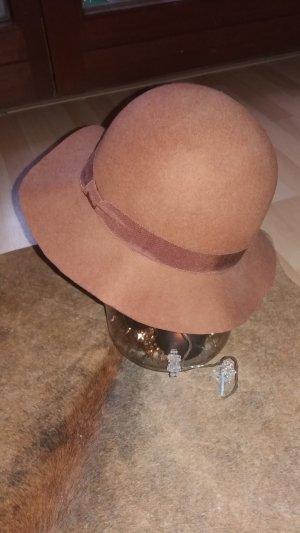 Hut von Hallhuber