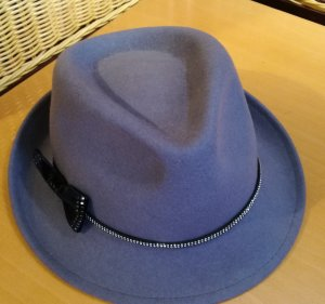 Guess by Marciano Chapeau gris laine