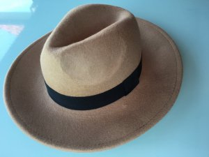 Only Cappello beige