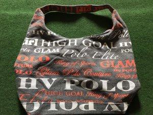 HV-Polo Tasche