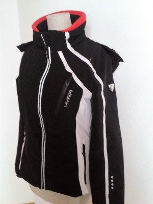 Hydra Sport- Skijacke, wasser- und windabweisend