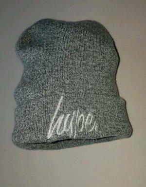 Hype Mütze