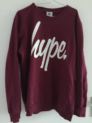 Hype Pullover