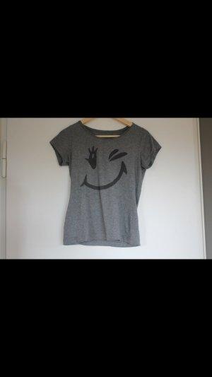 Hyper Happy T-Shirt :)