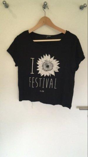 I Love Festival T-Shirt