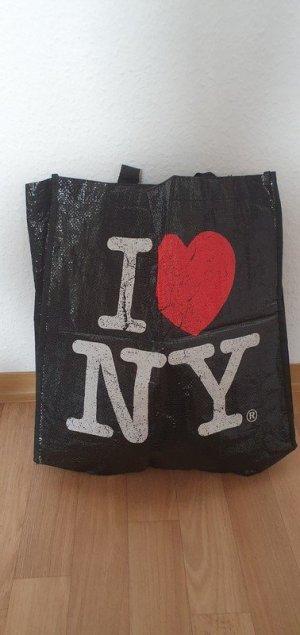 I Love NY New York Shopper